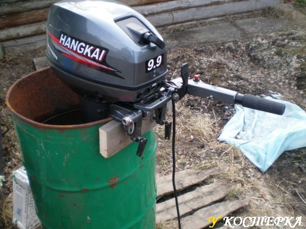 Ямаха мотор лодочный ремонт своими руками 38